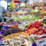 A mudança de hábitos da população impacta a indústria de alimentos