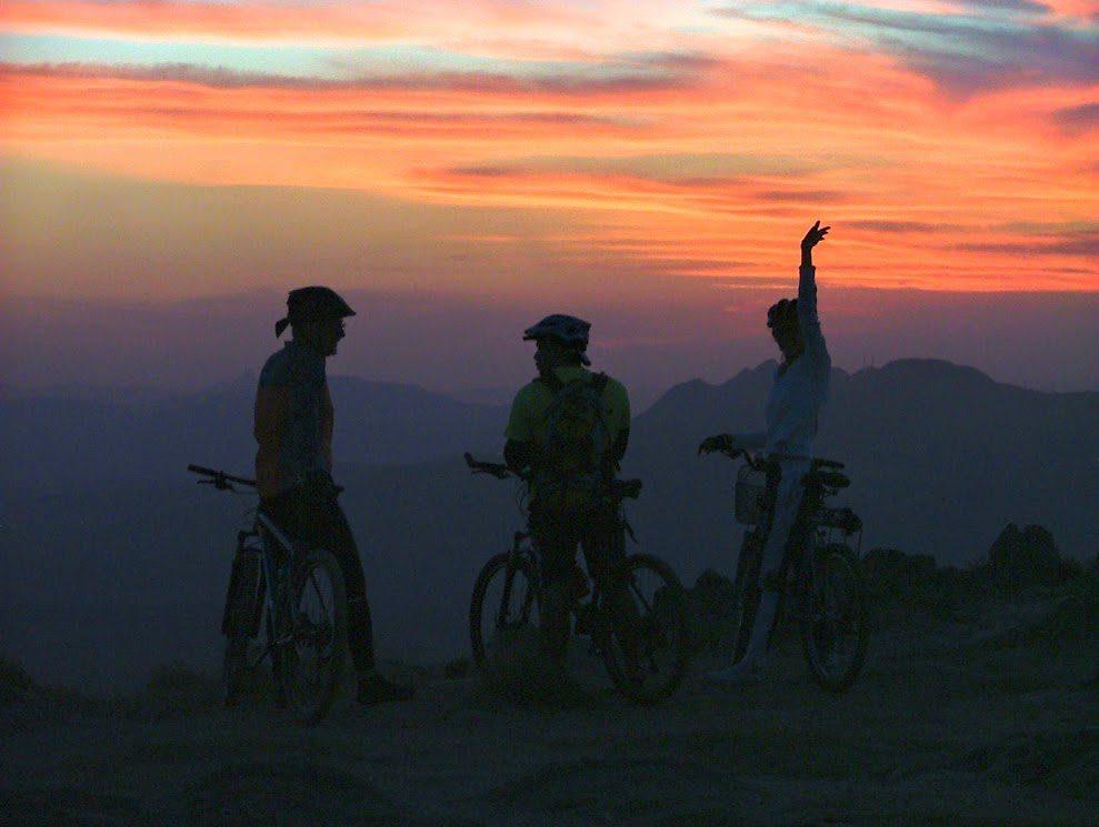 Site identifica interesse crescente da população bikes - Foto: Carlos Teixeira