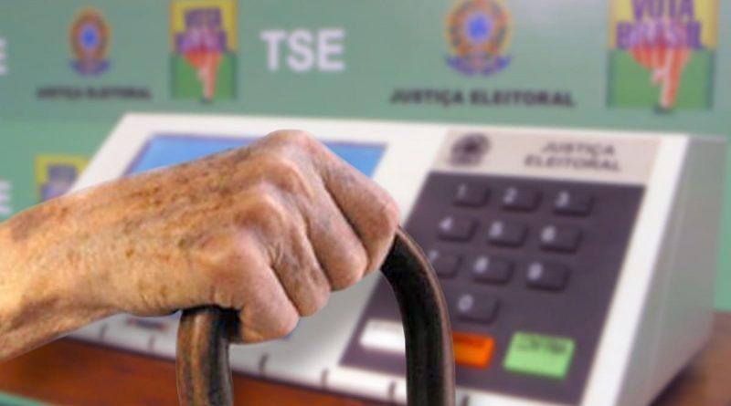 A população idosa precisa se organizar para participar da eleição de outubro e fazer valer sua força numérica, apresentando suas demandas na área de saúde, previdência, trabalho, moradia, lazer etc