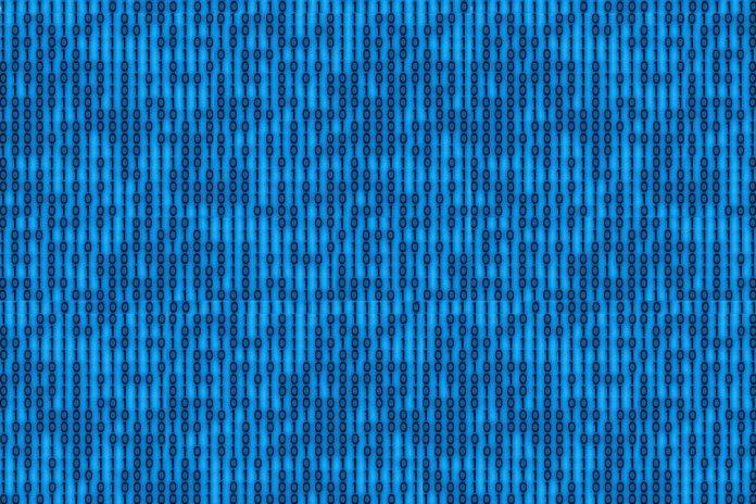 Para trazê-la para o centro do negócio, empresas precisam complementar seus avanços tecnológicos com foco na governança, que impulsiona a ética e a confiança. Sem isso, esforços de IA ficarão aquém das expectativas - imagem: Pixabay
