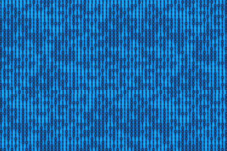 CIOs de sucesso, CTOs e executivos do Conselho de Tecnologia da Forbes apresentam insights sobre inteligência artificial e geração de negócios - imagem: Pixabay