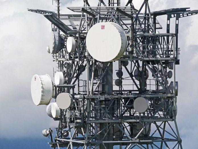"""No Brasil, os impactos da crise chegam até aos planos de implementação do 5G. """"A previsão para o mercado é de suspensão de testes da rede 5G. foto: PIxabay"""