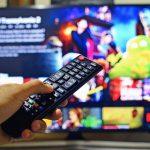 Serviços online de entretenimento como a Netflix e o Spotify são os mais assinados de acordo com a pesquisa da Collinson, 74% e 29%, respectivamente. foto: Pixabay