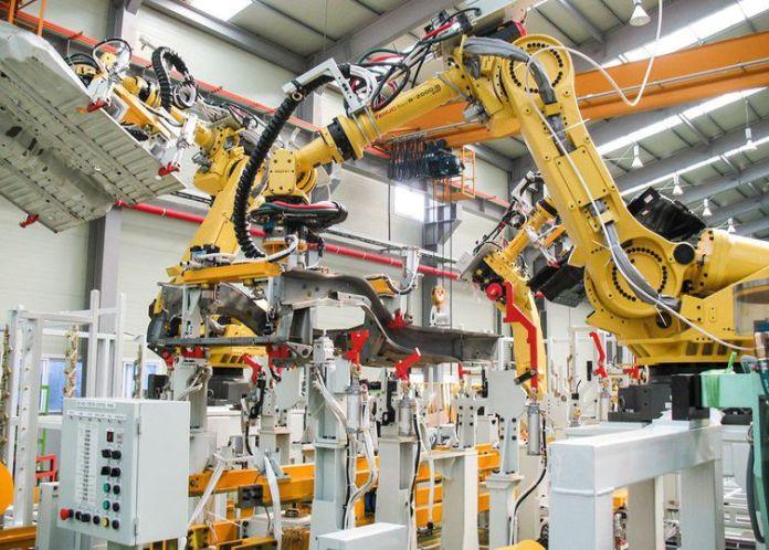 A realidade da base industrial no Brasil mostra que há um longo caminho a ser trilhado para atingirmos um nível de maturidade expressivo.