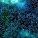 Rede 5G promete revolucionar a internet das coisas. Foto por Pixabay.