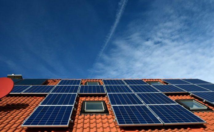 Fonte de energia renovável é versátil e traz benefícios ao meio ambiente. Foto: Pixabay.