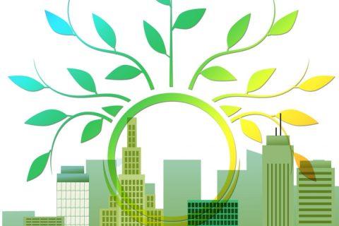 Projeto ousado confirma vocação canadense para a sustentabilidade