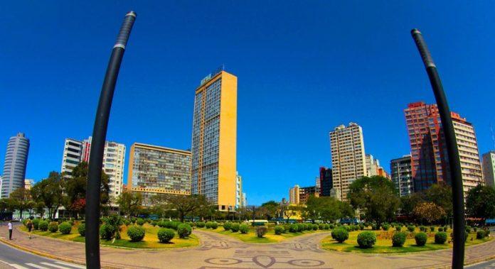 Foto:Pixabay. expectativa de vida: foto ilustrativa - para raul soares, em belo horizonte, uma das cidades alvo de pesquisa