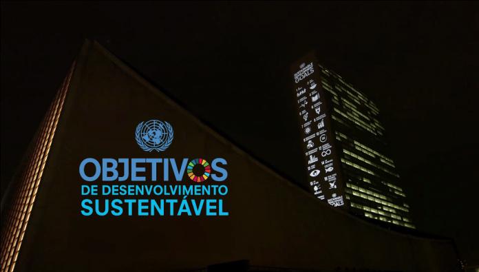 GT Agenda 2030 divulga nota de repúdio à extinção da Comissão Nacional para os ODS