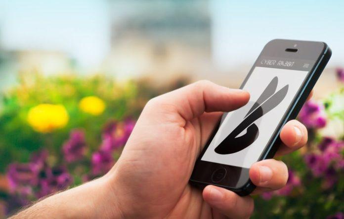 Os varejistas têm coletado todos os dados possíveis de seus consumidores e estão desenvolvendo algoritmos avançados e preditivos. Foto: Pixabay