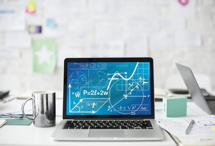 ISO 56.002 garante processos de inovação contínua e geração de valor para empresas de todos os portes e segmentos. Imagem: Pixabay