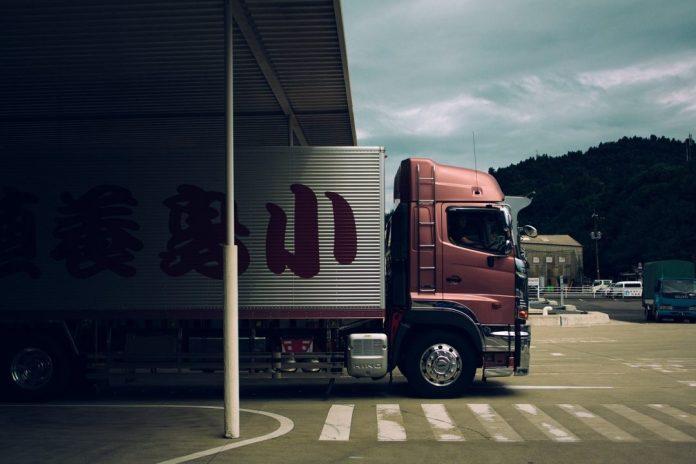 Mais do que incorporação de tecnologias, o transporte de cargas terá ganhos com roteiros das entregas otimizados, com maior eficiência em todos os processos.