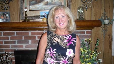 Deborah Hopkins - Address, Phone Number, Public Records ...