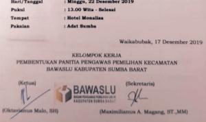 Bawaslu 2