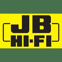 JBHIFI