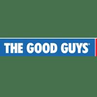 The Good Guys