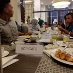 ACP Grup