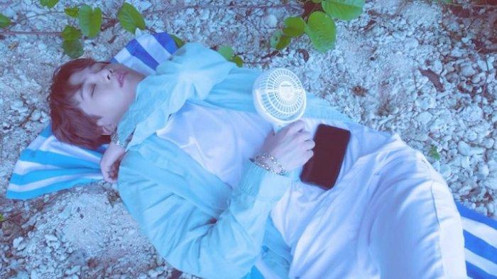 Menyalakan Kipas Angin saat Tidur ternyata Bisa Berbahaya, Ini Akibatnya