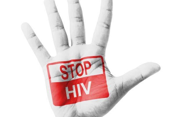 Di Kendal, 91 Meninggal Karena HIV AIDS