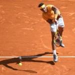 Nadal vence Dimitrov e vai à sua 12ª final no Masters 1000 de Monte Carlo