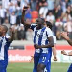Bournemouth está interessado em jogador do Porto, garante jornal