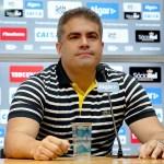 Diretoria se reúne com elenco do Santos para escolher entre Vila e Pacaembu