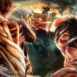 Criador de Attack on Titan revela a surpreendente inspiração dele para criar o mangá