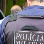 Cinco moradores de Valparaíso se perdem na mata em trilha do DF
