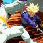 Nova atualização de Dragon Ball FighterZ trará modo cooperativo e torneios mensais