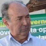 Ex-prefeito de Aragominas Sebastião Tatico morre em acidente na TO-222