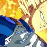 Bandai Namco anuncia torneio mundial de Dragon Ball FighterZ