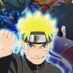 Masashi Kishimoto revela o motivo especial pelo qual Naruto é loiro em Naruto Shippuden
