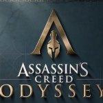 Primeiras imagens de Assassin's Creed Odyssey são vazadas
