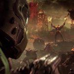 Bethesda anuncia Doom Eternal na E3 2018