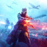 DICE confirma que Battlefield V terá beta aberto em setembro