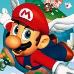Jogador quebra recorde de Super Mario 64 ao terminar o jogo em menos de 7 minutos