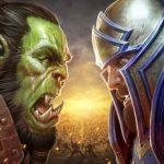 Tudo o que você precisa saber para estar preparado para World of Warcraft: Battle For Azeroth