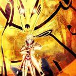 Masashi Kishimoto revela qual o personagem de Naruto Shippuden favorito dele depois de Naruto