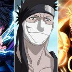 Episódio dessa semana de Boruto: Naruto Next Generations tem uma referência épica à primeira grande luta de Naruto e Sasuke