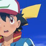 Este episódio de Pokémon foi proibido de ir ao ar nos Estados Unidos