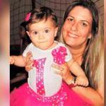 Justiça nega habeas corpus a homem que matou mãe e filha no trânsito