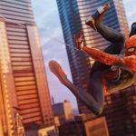 Novo trailer de Spider-Man mostra Nova Iorque imensa e cheia de referências ao Universo Marvel