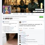 Homem é preso suspeito de estupro virtual contra adolescente no DF