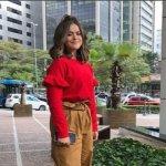 'Silvio Santos' tenta 'barrar' entrada de Maisa na Globo – Veja!