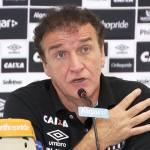 Thiago Larghifala sobre a vitória do Atlético-MG sobre o Furacão