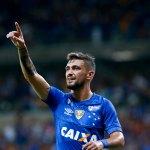 Mano projeta Arrascaeta para Copa do Brasil e diz que poupará Thiago Neves