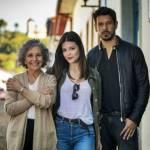 Saiba mais sobre a nova trama das 18h da Globo, 'Espelho da Vida'
