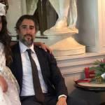 """Marcos Mion faz homenagem emocionante à filha: """"10 anos da minha princesa"""""""