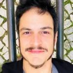 Semelhança entre Mateus Solano e o irmão chama a atenção dos internautas – Veja!
