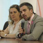 """Secretaria de Saúde assegura que não há casos, """"nem surto"""", de H1N1 no DF"""